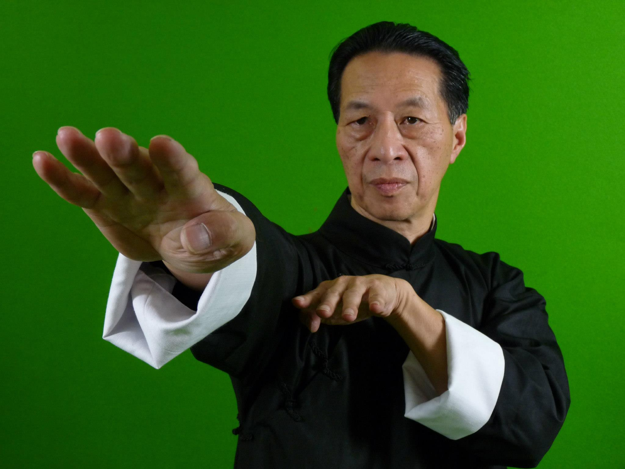 wing chun What is ip man wing chun wing chun is a very unique and scientific form of martial arts wing chun is a style of kung fu that originates from china, the martial art was later refined in hong kong by the late ip man wing chun's specialty is in close contact combat, using quick punches and kicks with a tight defence, coordinated through agile stances and footwork for a quick advance.
