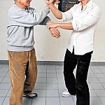 ip chun donnie yen training.jpg