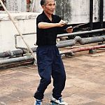 ip chun with wing chun knives.jpg