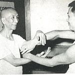 Ip man and bruce lee do chi sau.jpg