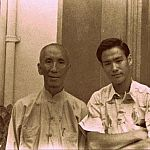 ip-man-and-student-bruce-lee.jpg
