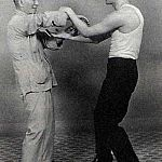 Ip Man Bruce Lee Chi Sau.jpg