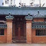 Ip Man taught here at Yu Chau Road.jpg