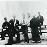 Jiu Wan and Yip Bo and Ching and Ho Luen and Ip Ching and Ip Man and Ip Chun.jpg