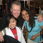 phil and his wing chun bjj girls.jpg