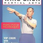 priciples and techniques by yip chun.jpg