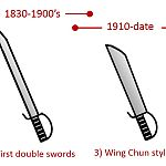 the evolution of wing chun knives.jpg