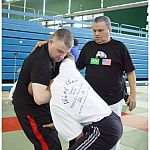 wing chun and brazilian ju-jitsu seminar headlock.jpg