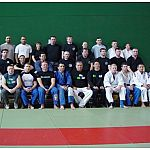 wing chun and brazilian ju-jitsu seminar.jpg