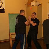 tony and brian wing chun sifu